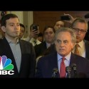 Attorney: Martin Shkreli Has 'Perfect Right' To Invoke Fifth Amendment | CNBC
