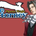 Phoenix Wright: Ace Attorney (Blind) -6- Edgeworth's Hot!