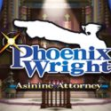 Ace Attorney Theater ~ Phoenix Wright: Asinine Attorney #01 (1/2)