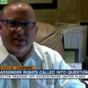 Ft. Myers attorney explains passenger rights amid United Airlines incident