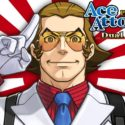 A TRUE HERO – Let's Play – Phoenix Wright: Ace Attorney: Dual Destinies – 4 – Playthrough