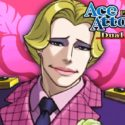 ONLY SKIN DEEP – Let's Play – Phoenix Wright: Ace Attorney: Dual Destinies – 9 – Playthrough