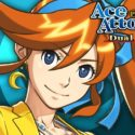 EMOTIONLESS – Let's Play – Phoenix Wright: Ace Attorney: Dual Destinies – 30 – Playthrough